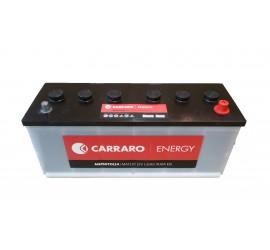 Batteria MAT132 132AH 900EN