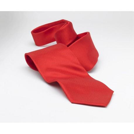 Cravatta corporate