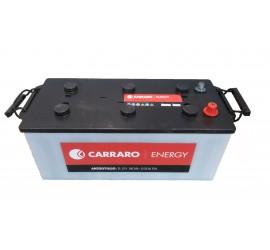 Batteria B 180AH 1100EN