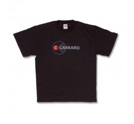 T-shirt Promo c4y