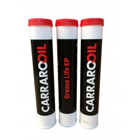 Carraro Grease Life EP