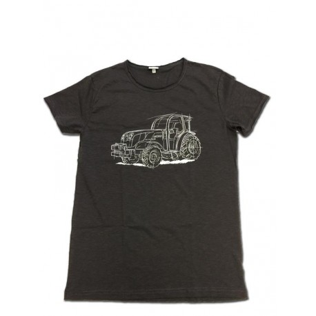 Carraro Tractors T-shirt men
