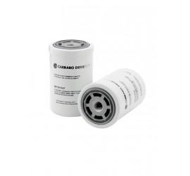 Filtro idraulico spin-on Carraro 40701