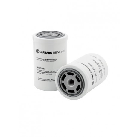 Filtro idraulico spin-on Carraro