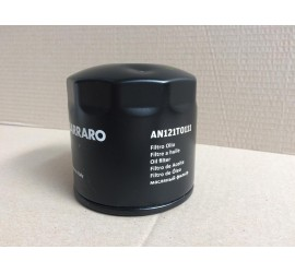 Engine oil filter AN121T0111