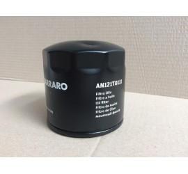 Filtro olio motore AN121T0111