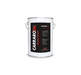 Carraro Grease Life EP 4,6 Kg