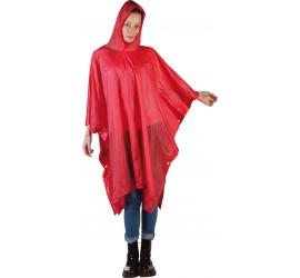 Carraro Rain Poncho