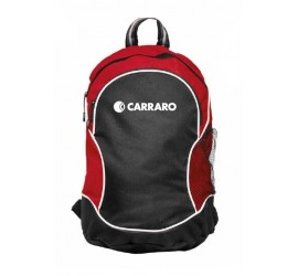 Carraro leisure backpack