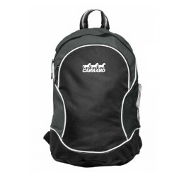 Carraro Tractors leisure backpack