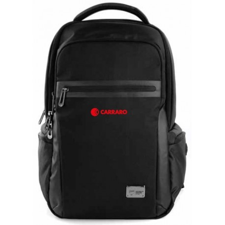 Carraro laptop backpack