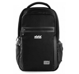 Carraro Tractors laptop backpack