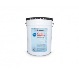 Carraro Antifreeze antigelo 20 lt
