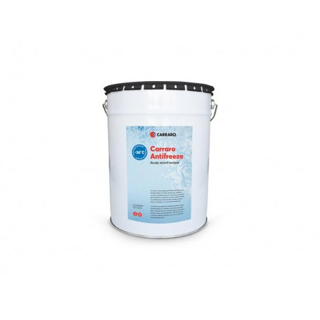 Carraro Antifreeze coolant 20 lt