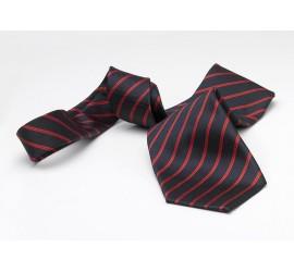 Cravatta Carraro