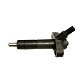 Injector FORD NEW HOLLAND - E7NN9F593CA