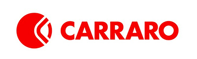 Carraro E-Shop